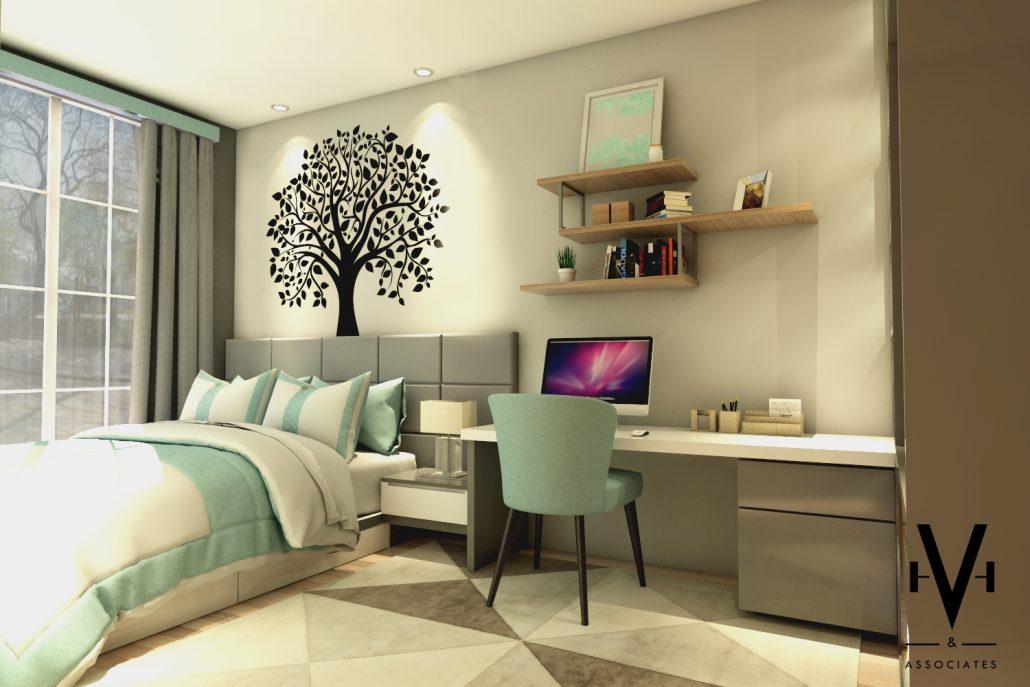 Interior desain banjarmasin
