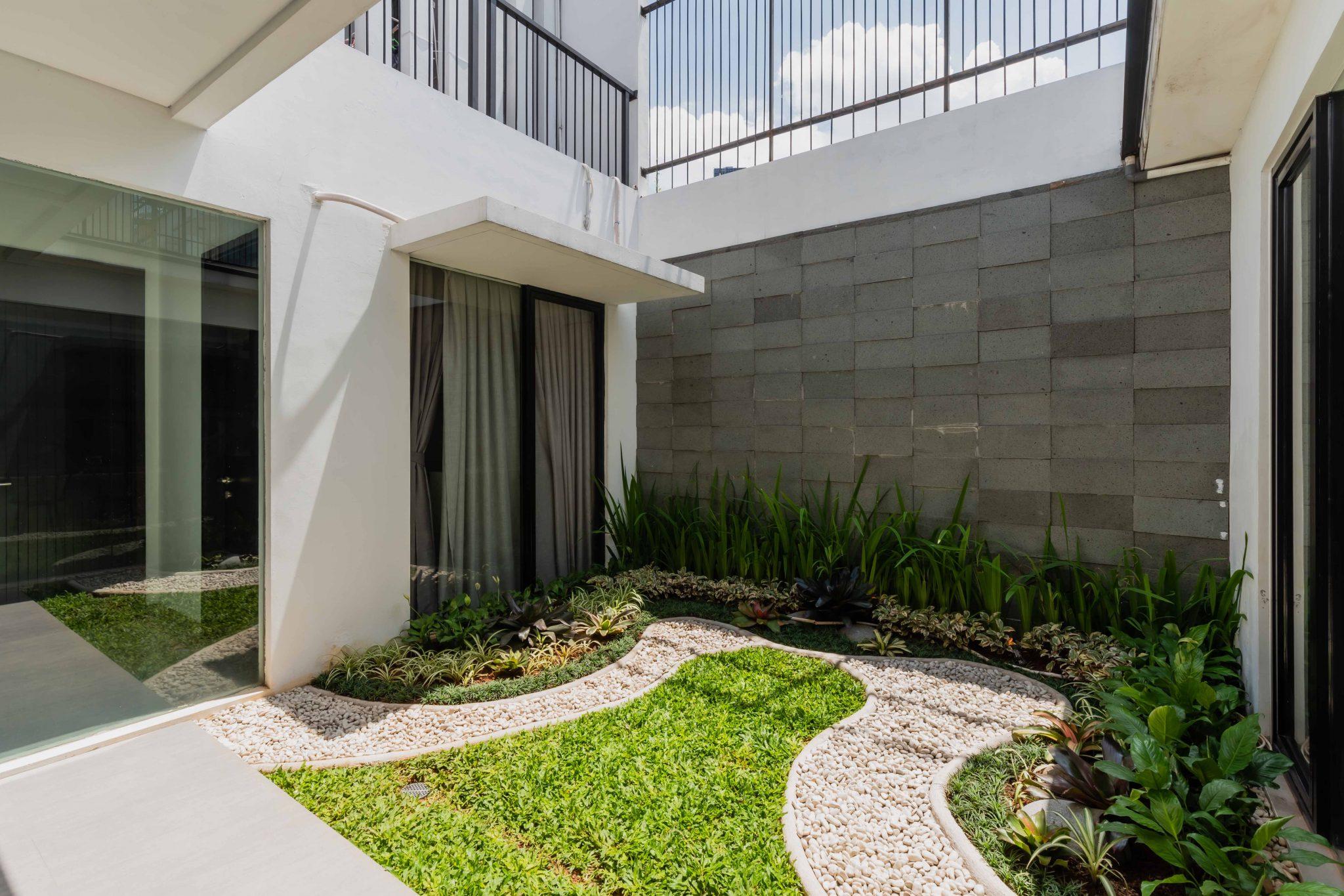 Arsitek Makassar