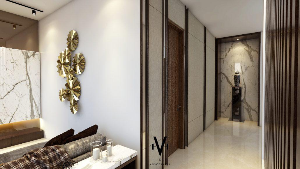 Interior desain makassar