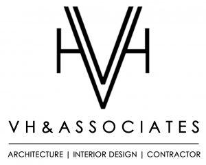 VH Interior Design Jakarta