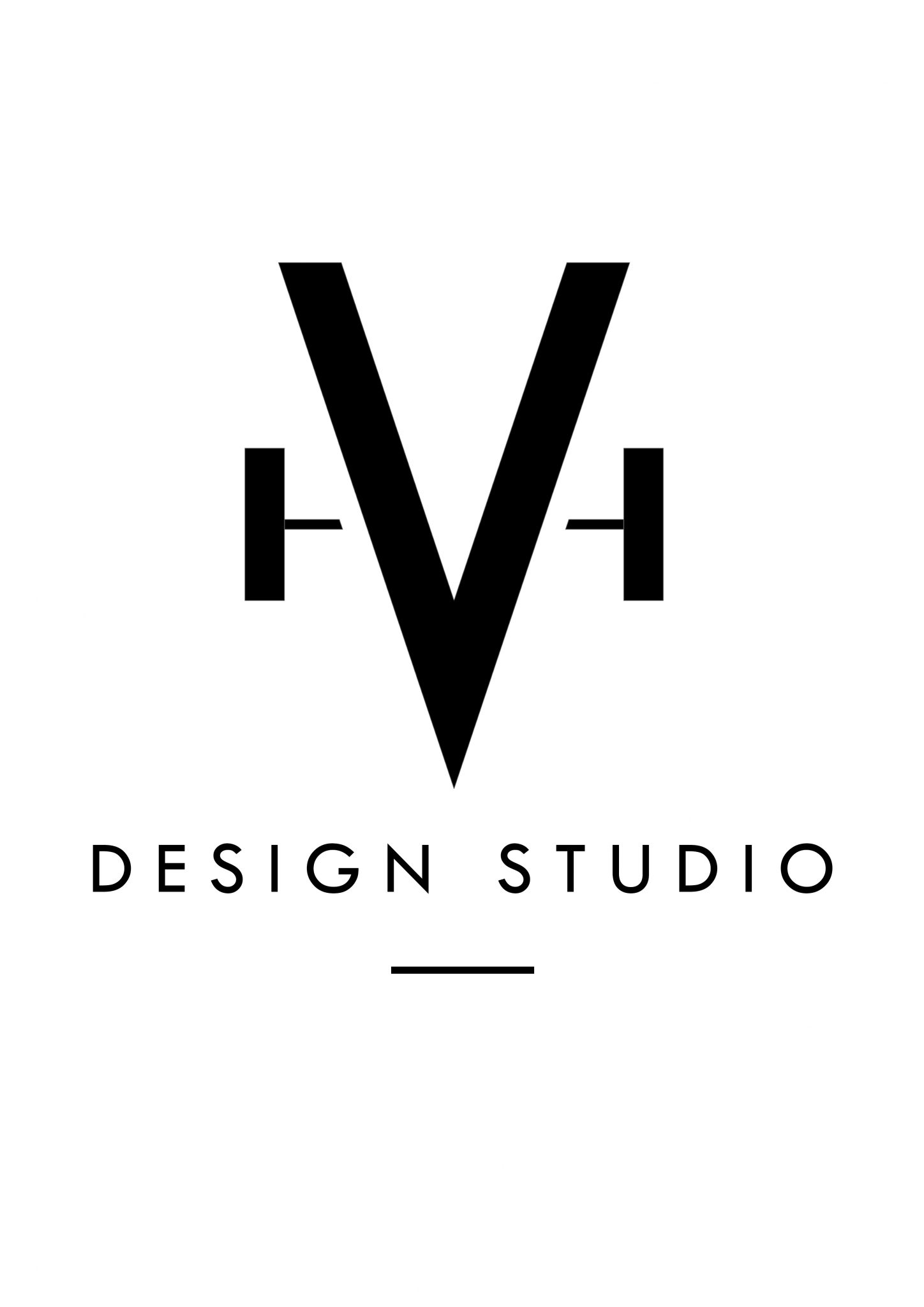 Vh Interior Design Company