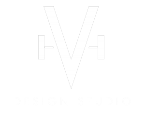 VH-DESIGN-STUDIO-footer