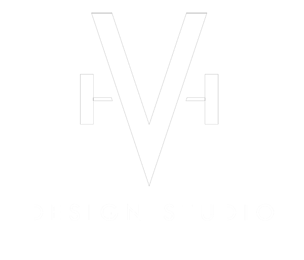 VH-DESIGN-STUDIO-footer
