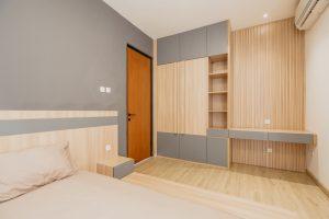 interior murah 3