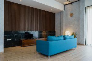 interior murah 5